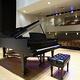 Christopher Goldston Piano Studio Recital