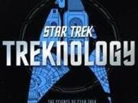 Science On Tap - Treknology: The Real-Life Science Behind Star Trek's Technologies