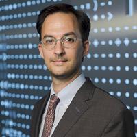 PSFC Seminar: Antoine Allanore (MIT)