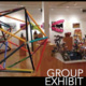 Group Exhibit