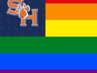 Haven Training: LGBT 102