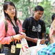 Information Session: World Masters in Language Teaching (WMLT) Registration