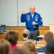 Lecture: Dr. Luke Peterson