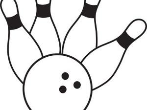 Intramural Bowling Doubles League