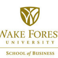 Joint Part-Time MBA Forum