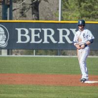 Baseball Berry vs. Maryville (Tenn.)