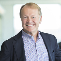 """A Digital World: Country Digitization"" with Cisco's John Chambers"