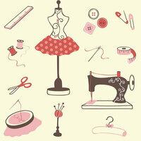 DIY Teen Sewing Workshop