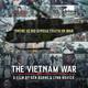 Part 1 of The Vietnam War, a film by Ken Burns & Lynn Novick