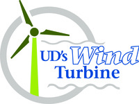 Mini Symposium on Wind Energy