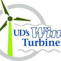 Mini Symposium on Wind Energy