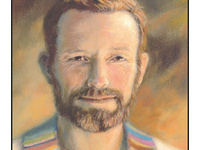 Faith and Food: The Life of Fr. Stanley Rother