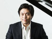 SOLO Piano Series: Sunwook Kim