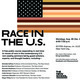 Race in the United States: 400 years Curriculum Disruption