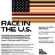 Race in the United States: Race and Criminalization