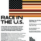 Race in the United States
