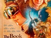 CAB Movies: The Book of Henry