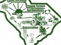 SCFYAA State Convention