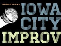 Iowa City Improv
