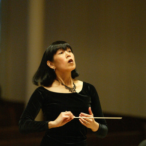Colgate University Orchestra, Marietta Cheng, Conductor. Grieg's brilliant Piano Concerto, Steven Heyman, Artist-in-Residence, also audience favorites, works of Beethoven, Berlioz, Delibes, Debussy.