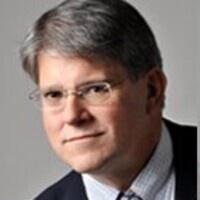 MEEG Seminar - Dr. Roberto Horowitz, UC Berkeley