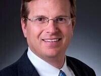 MEEG Seminar: Dr. Allen Robinson, Carnegie Mellon University