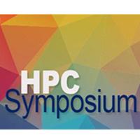 High Performance Computing Symposium