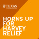 HurricAID: A Benefit Concert for UT Students Impacted by Hurricane Harvey