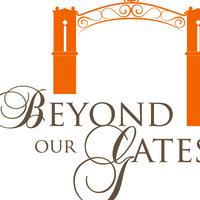 Beyond Our Gates Community Council Annual Dialogue