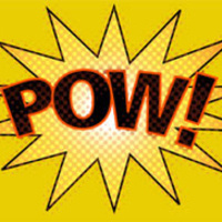 Apply to be a POW! Peer Educator!