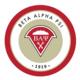 Beta Alpha Psi: Meet the Firms
