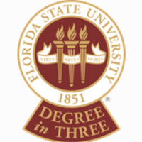 Degree in Three Information Session #1 - RESCHEDULDED