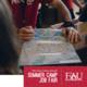 Summer Camp Job Fair Presented by the FAU Career Center