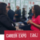 Career Expo Presented by FAU Career Center