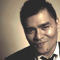 Define American: My Life as an Undocumented Immigrant w/ Jose Antonio Vargas