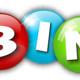 Israeli Bingo
