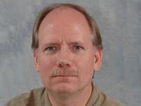 LMSS @ Cornell Tech: Ray Mooney (UT Austin)