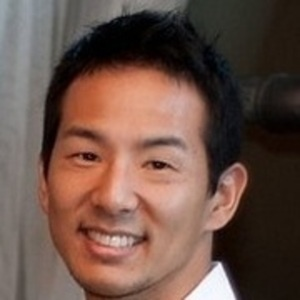 """Translingualism and """"Different"""" Englishes in the Workplace, by Jerry Lee, Assistant Professor of English & Anthropology, University of California, Irvine"""
