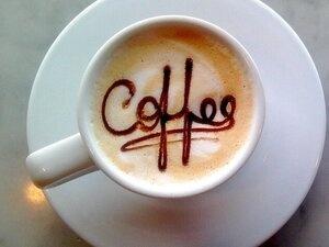 CAB Coffee Crawl