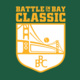 Men's Tennis 9th annual Battle in the Bay Classic