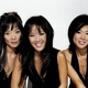 CM@B 50th Anniversary Season: Ahn Trio