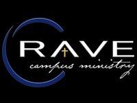 CRAVE Bible Study