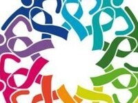 Chronic Illness Advocates General Body Meeting
