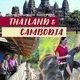 Thailand & Cambodia International Service Project Interest Meeting