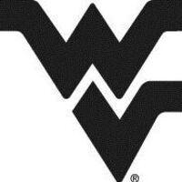 West Virginia Vs. Radford: Women's Basketball