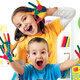 Marquette Area Mothers of Preschoolers (MOPS)