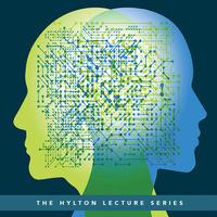 Hylton Lecture Series