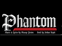 Yeston & Kopit's Phantom