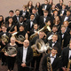 LIVE-STREAMED **THIS EVENT HAS CHANGED DAYS** Student Ensemble: Symphonic Band and the Oregon Wind Ensemble