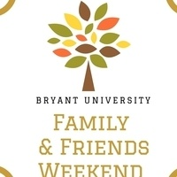 2017 Family and Friends Weekend